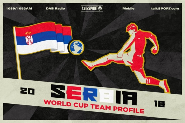 serbia-world-cup-poster.jpg