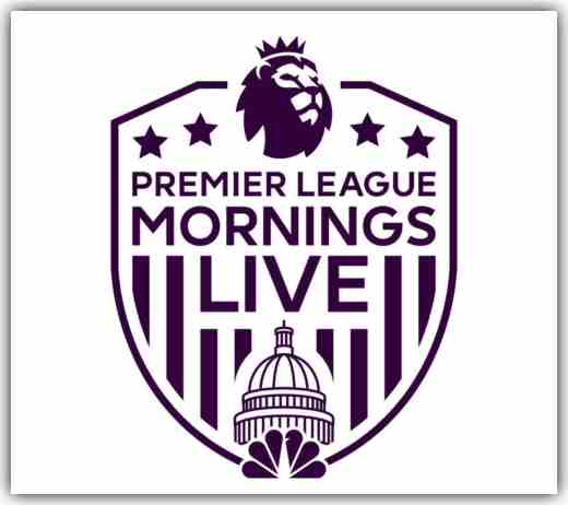 premier-league-mornings-live.jpg