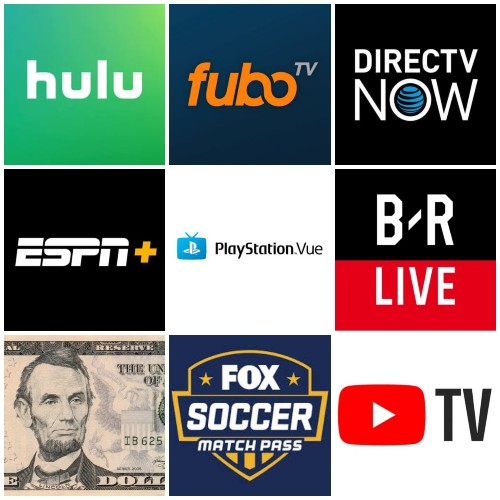 pricing-comparison-of-streaming-services.jpg