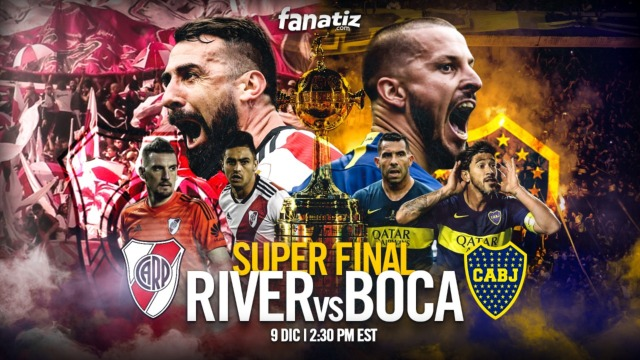river-boca-copa-lib-final-tv.jpg