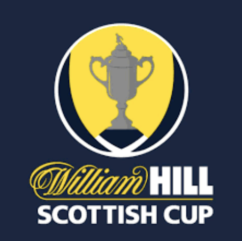 scottish-fa-cup.png