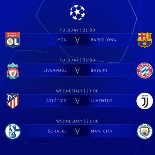 champions-league-round-of-16-tv-1.jpg
