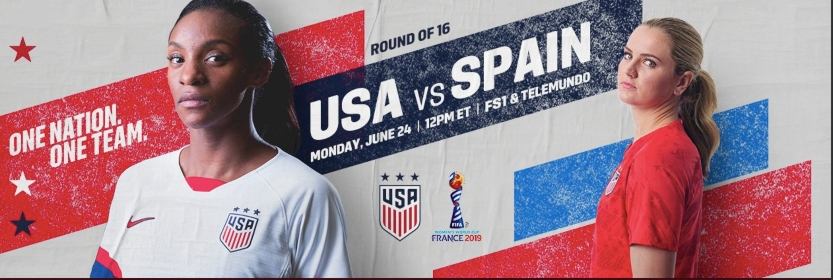usa-spain-preview-womens-world-cup.jpg