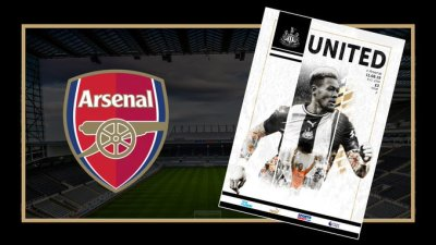 Where to find Newcastle vs. Arsenal on US TV and streaming ...