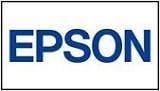 Epson button