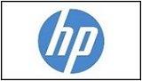 HP button