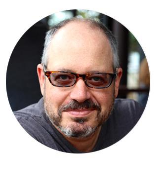 Andrew Gersh