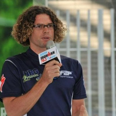 Craig Johns NRG2Perform World Sport Coach Speaker Coach Consultant Corporate Coach 2020 Vision Brand Marketing Speaker Speaking BMW