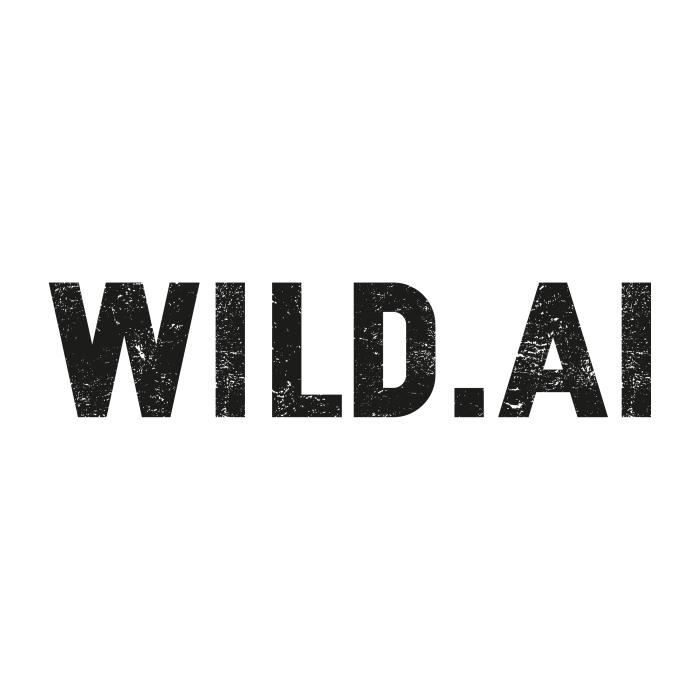 WILD AI Partner World Sport Coach World Endurance Coaching Business Summit