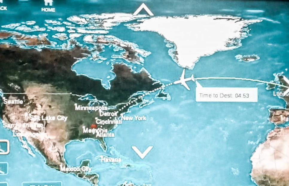 201605-flight-map-muc-atl