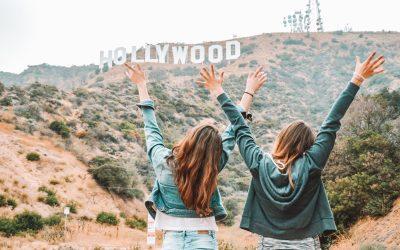 Los Angeles: Sehenswürdigkeiten & wertvolle Tipps