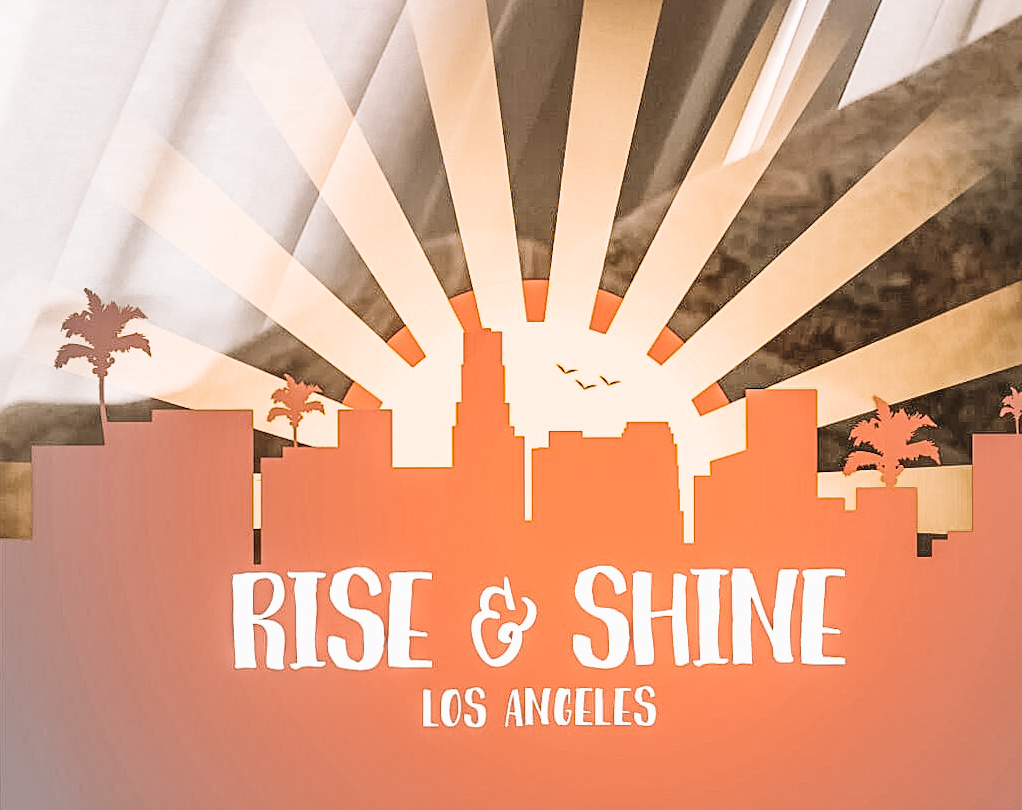 201605-rise-and-shine-los-angeles