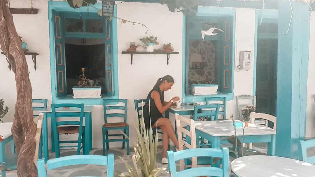 201805-kos-greece-café