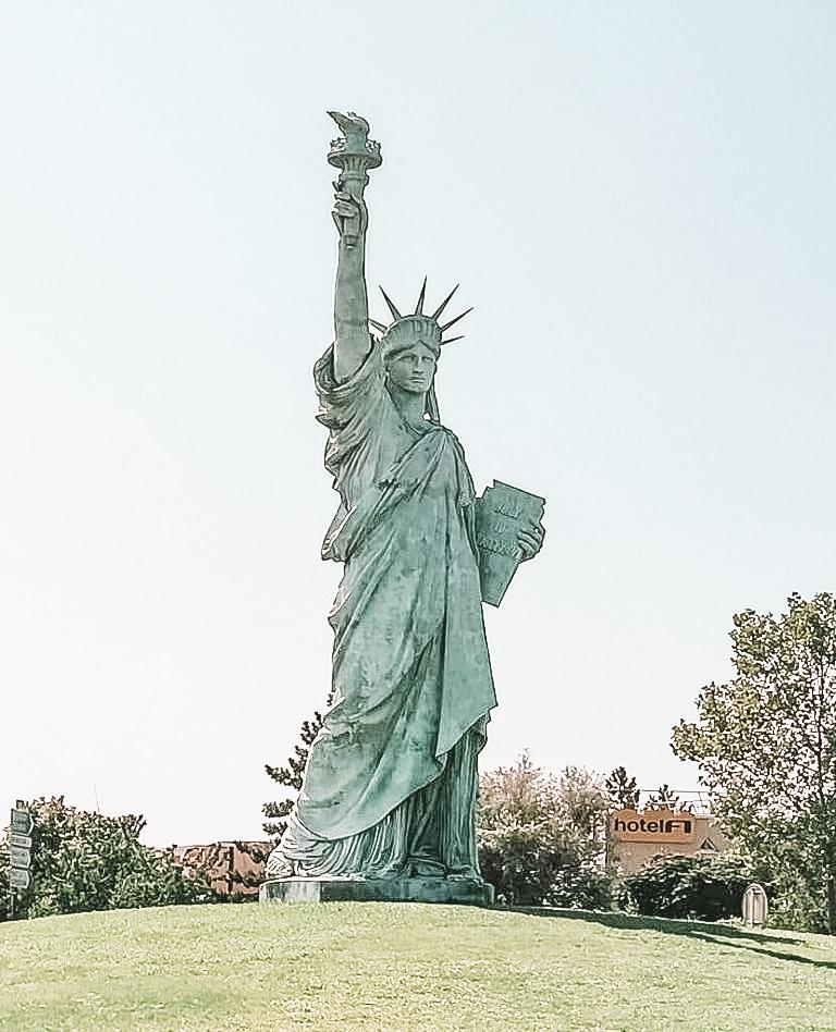20190830-Freiheitsstatue-colmar-france