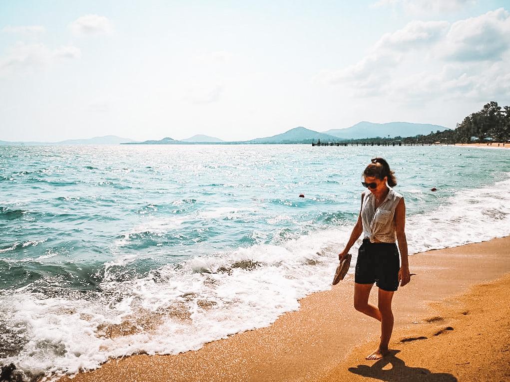20200225-koh-samui-thailand-beach-mae-nam