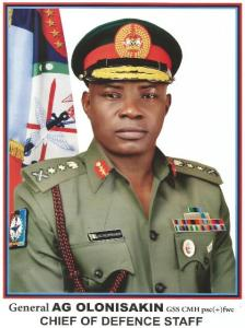 chief-of-defence-staff-olonisakain