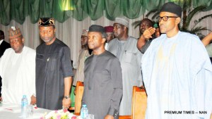 pic-2-national-economic-council-retreat-in-abuja