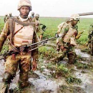 troops-niger-delta