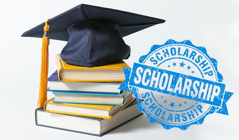 how to apply for scholarship