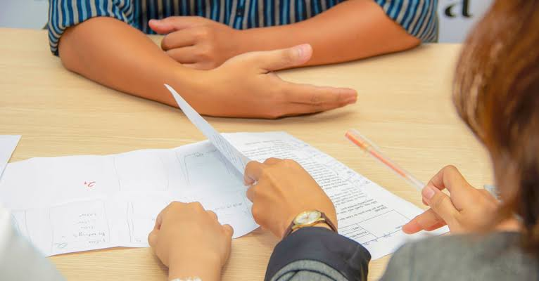 How to prepare for Common college Scholarship Interview Questions and Answers