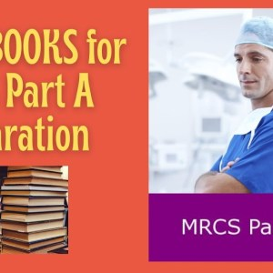 How to prepare for MRCS