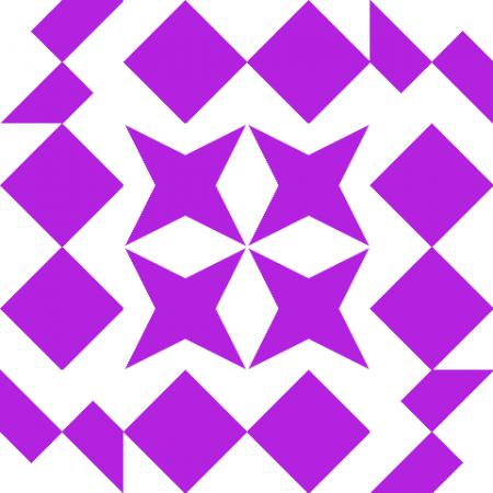 avatar for Jessenek