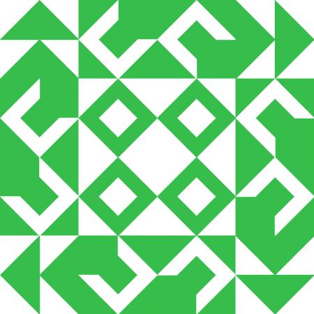 avatar for Vinayak