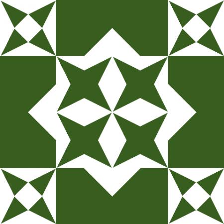 avatar for Juan