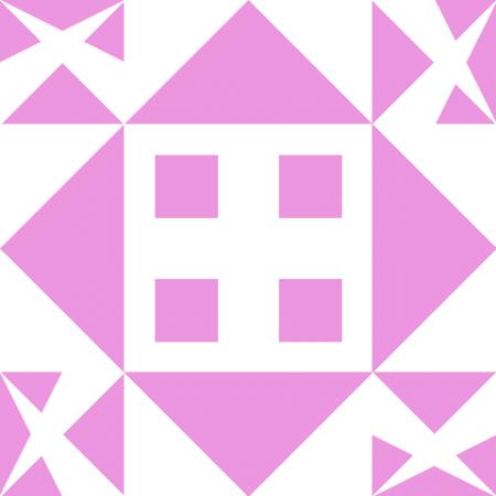 avatar for Davidcei