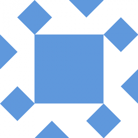 avatar for drkrishna
