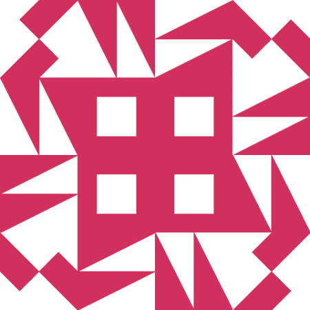 avatar for gnthorat