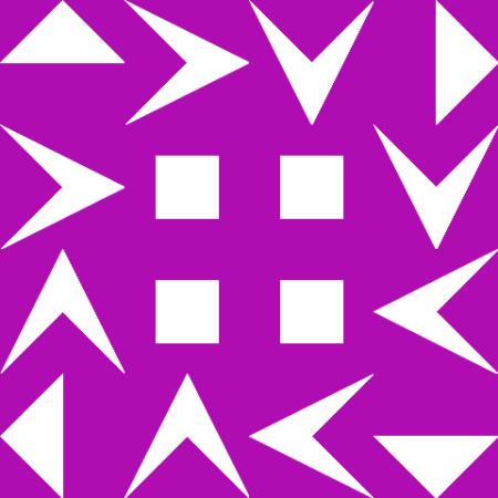 avatar for thukten