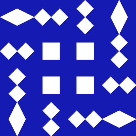 avatar for raviteja65