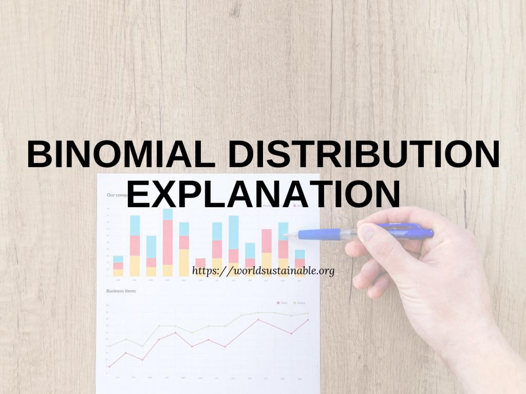 the-binomial-distribution-example
