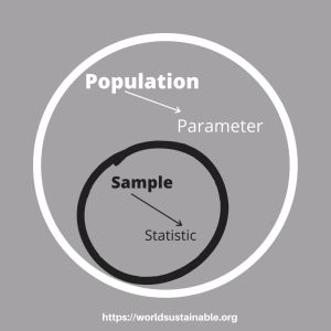 population-and-sample-difference