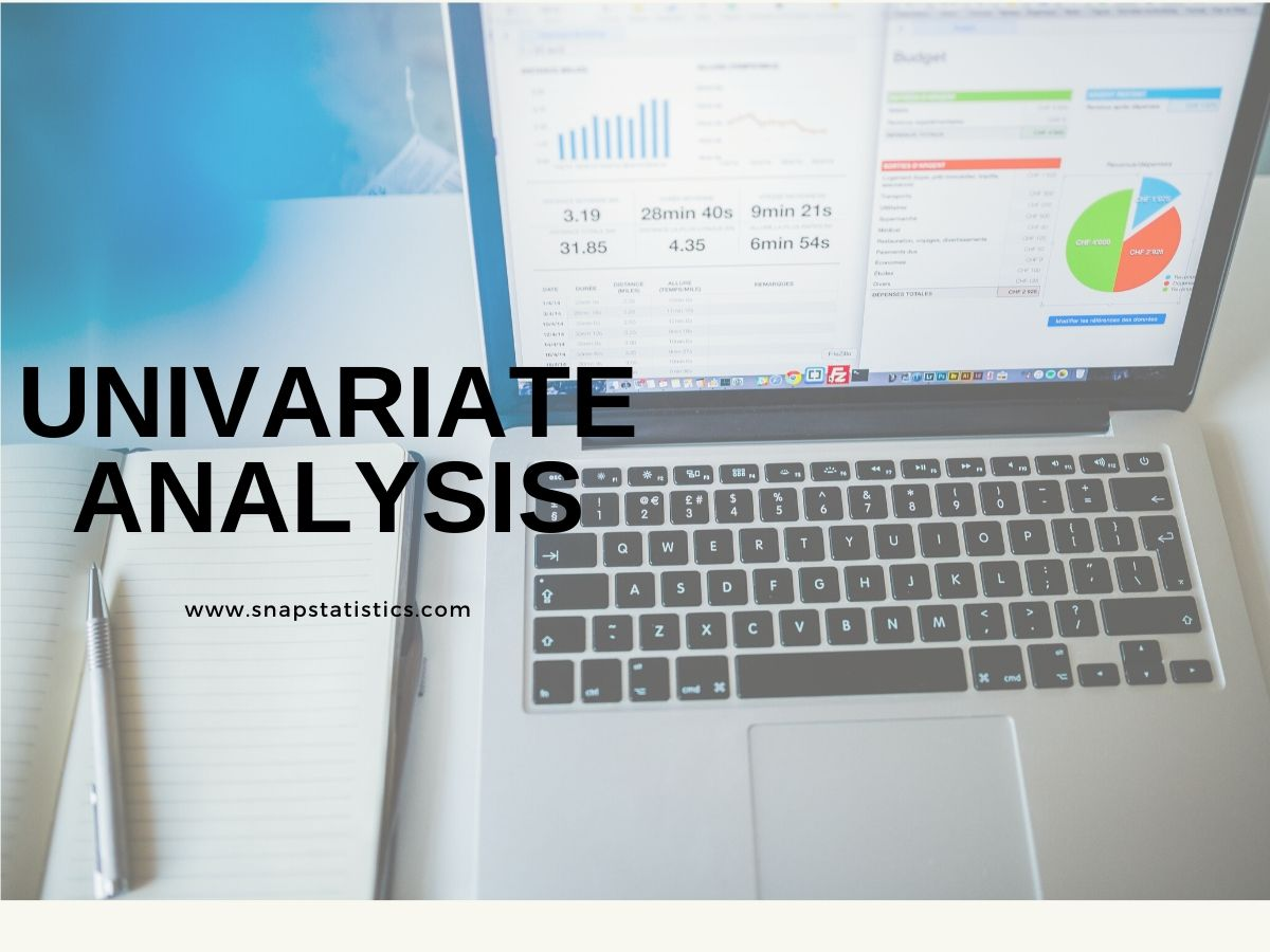 univariate-analysis