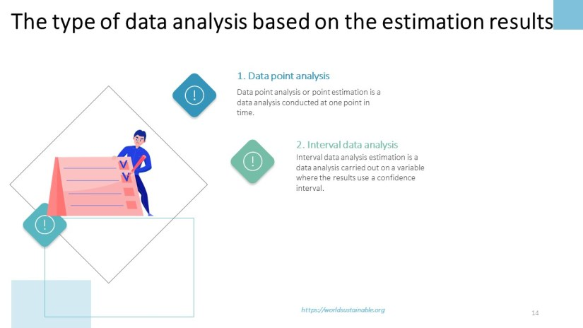 The-type-of-data-analysis-based-on-the-estimation-results