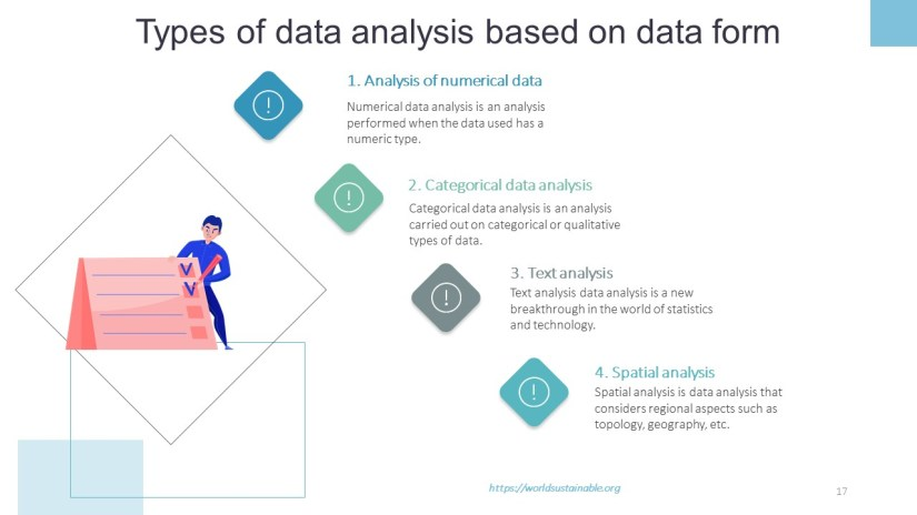 Types-of-data-analysis-based-on-data-form