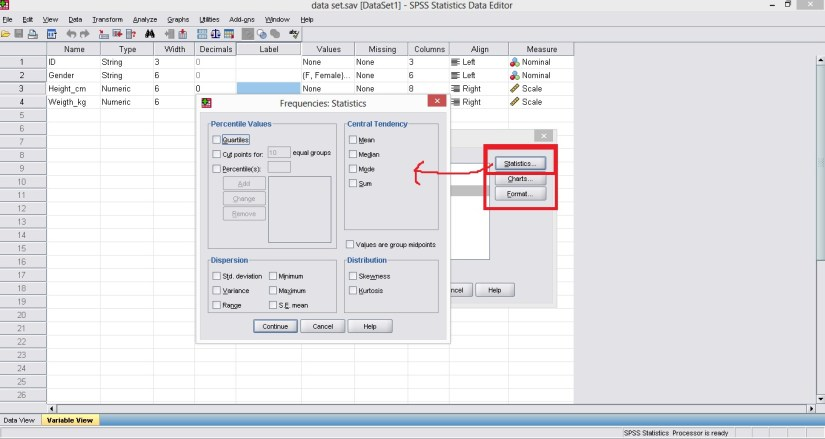 another-options-spss-frequencies-analysis