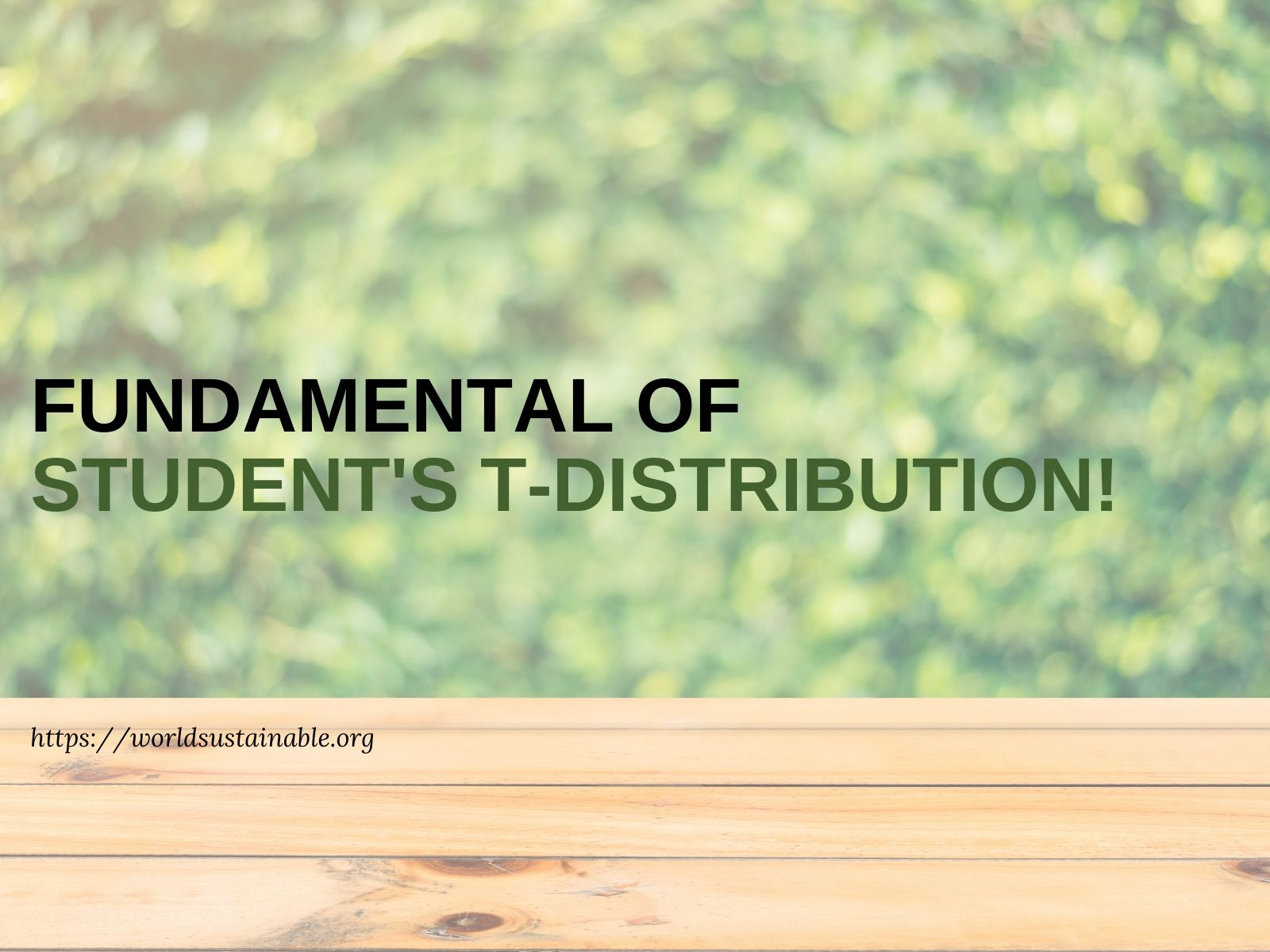 students-t-sampling-distribution