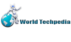 World Techpedia (Explore The World Of Technology)