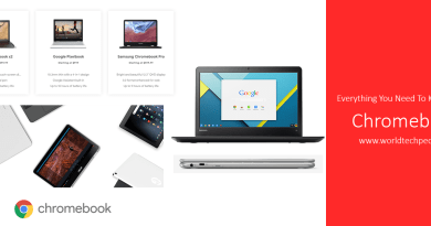 Chromebook - Best Chromebook