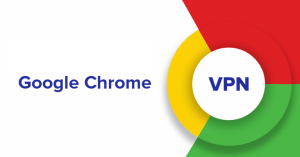 Everything You Need To Know About VPN - Virtual Private Network Chrome