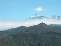 and_again_teide_by_alauna