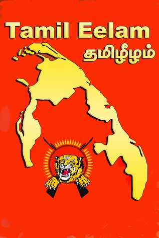 Eelam-map-Tiger
