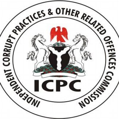 Court Orders ICPC To Unfreeze Pinnacle Bank Account