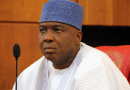Attack On Senate: Saraki Commends Colleagues, House Members For Defending Democracy
