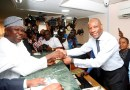 Ambode Flags Off e–Tax Payment Campaign At GTBank