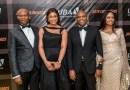 UBA Celebrates Africa, Honors Staff at 2018 CEO Awards