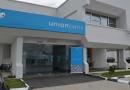 COVID-19: Union Bank Launches Toll-Free Customer Service Line